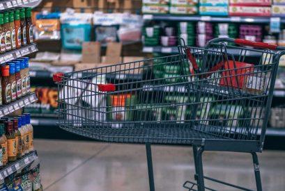¿Qué es la tasa de abandono del carrito de compra y porqué es importante para tu negocio?