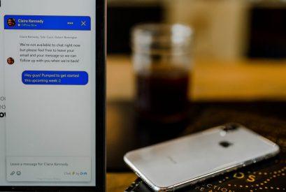 Herramientas que te facilitan la comunicación digital con tus clientes