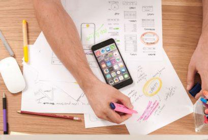 Copy, SEO y diseño: Piezas fundamentales en una página web