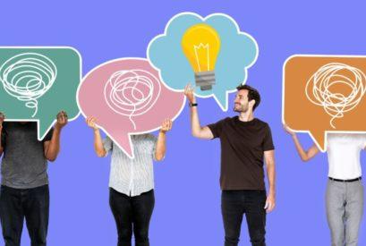 Auditoría de marca personal: Cómo hacerla y cómo puede beneficiarte