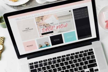 ¿Cómo afecta a tu 'branding' tener una web poco atractiva?