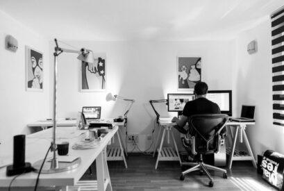¿Quieres ser diseñador web de WordPress? ¡Toma nota!