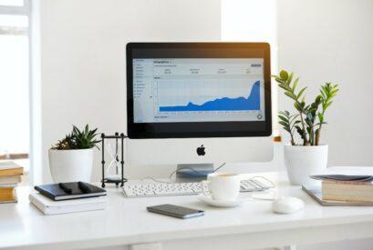 La importancia del marketing digital para pymes: ¿Por qué es importante para las empresas?