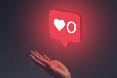 Comprar seguidores para Instagram: ¿Es seguro? ¿Funciona?